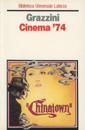 Cinema '74