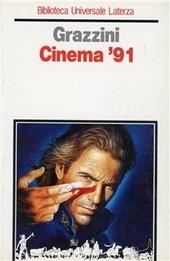 Cinema '91