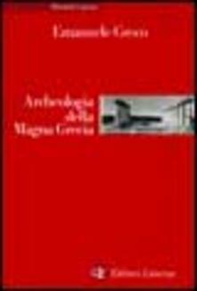 Associazionelabirinto.it Archeologia della Magna Grecia Image