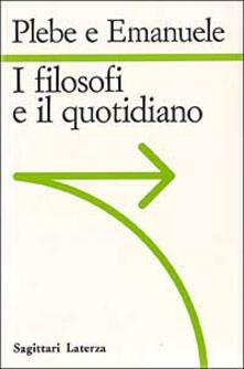I filosofi e il quotidiano.pdf