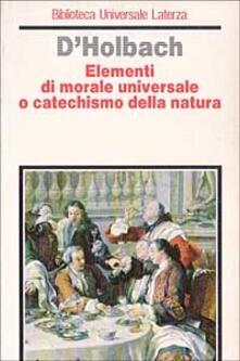 Ristorantezintonio.it Elementi di morale universale o catechismo della natura Image