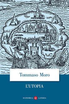 L Utopia o la migliore forma di repubblica.pdf