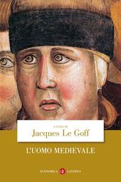 L' uomo medievale