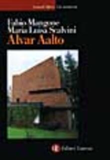 Radiospeed.it Alvar Aalto Image