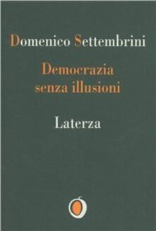 Democrazia senza illusioni.pdf
