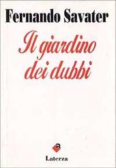 Il giardino dei dubbi. Lettere tra Voltaire e Carolina de Beauregard