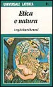 Voluntariadobaleares2014.es Etica e natura Image