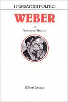Winniearcher.com Weber Image