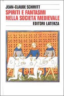 Osteriacasadimare.it Spiriti e fantasmi nella società medievale Image