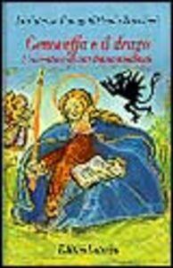 Genoveffa e il drago. L'avventura di una donna medievale