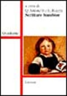Promoartpalermo.it Scritture bambine Image