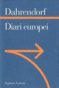 Diari europei