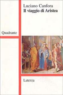 Mercatinidinataletorino.it Il viaggio di Aristea Image