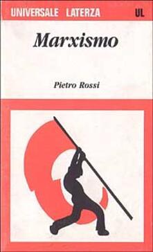 Vastese1902.it Marxismo Image