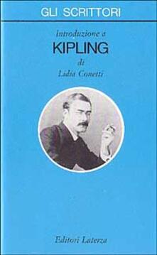 Listadelpopolo.it Introduzione a Kipling Image