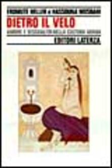 Winniearcher.com Dietro il velo. Amore e sessualità nella cultura araba Image