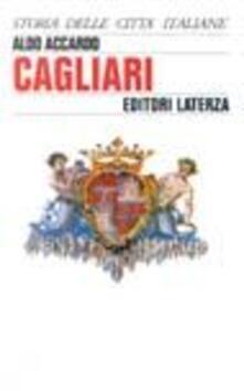 Voluntariadobaleares2014.es Cagliari Image
