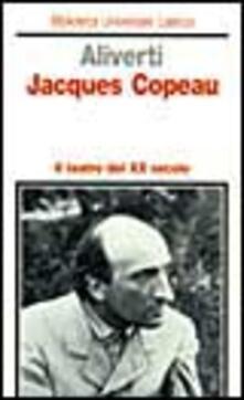 Jacques Copeau.pdf