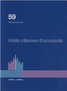 Rivista milanese di economia. Vol. 59.pdf