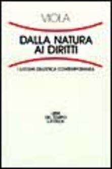 Dalla natura ai diritti. I luoghi delletica contemporanea.pdf