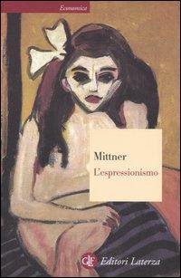 L' espressionismo