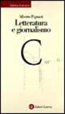 Letteratura e giornalismo.pdf