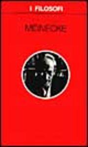Libro Introduzione a Meinecke Fulvio Tessitore