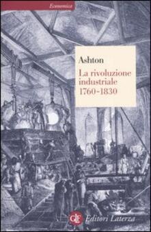 La rivoluzione industriale 1760-1830.pdf