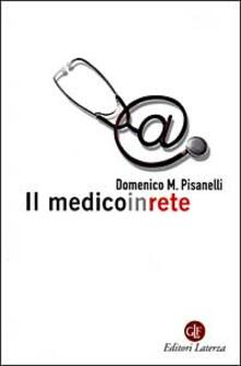 Il medico in rete