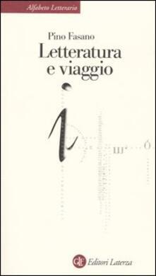 Winniearcher.com Letteratura e viaggio Image