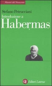 Introduzione a Habermas