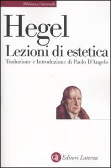 Lezioni di estetica. Corso del 1823.pdf