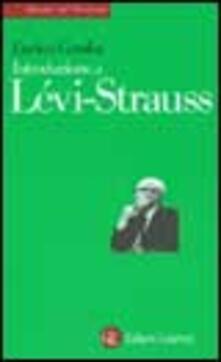 Introduzione a Lévi-Strauss.pdf