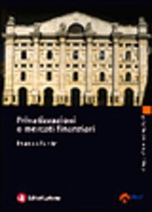 Privatizzazioni e mercati finanziari.pdf