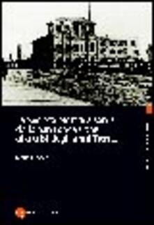 La Società elettrica sarda dalla sua fondazione alla crisi degli anni Trenta.pdf