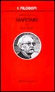 Introduzione a Maritain.pdf