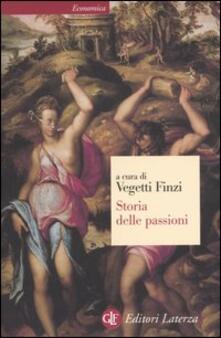 Storia delle passioni.pdf