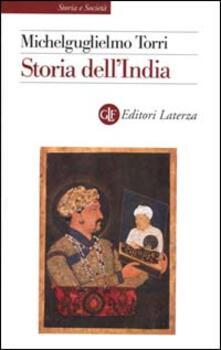 Camfeed.it Storia dell'India Image