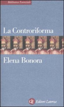 La Controriforma.pdf