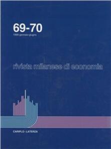 Rivista milanese di economia vol. 69-70.pdf
