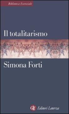 Il totalitarismo.pdf