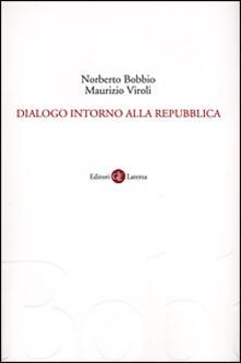 Dialogo intorno alla repubblica.pdf