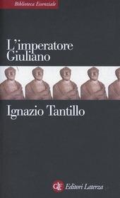 L' imperatore Giuliano
