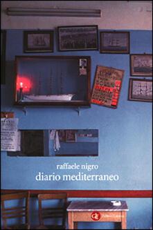 Diario mediterraneo.pdf