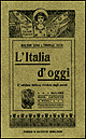 L' Italia d'oggi