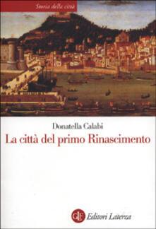 La città del primo Rinascimento.pdf