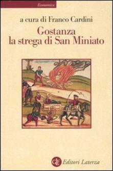Gostanza, la strega di San Miniato.pdf