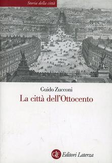 La città dellOttocento.pdf