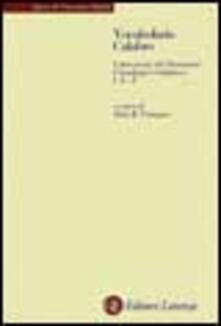 Vocabolario calabro. Laboratorio del dizionario etimologico calabrese. A-E.pdf