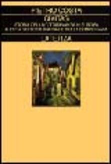 Winniearcher.com Civitas. Storia della cittadinanza in Europa. Vol. 4: L'età dei totalitarismi e della democrazia. Image